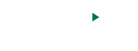 théâtre La Flèche