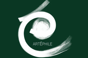 Artéphile